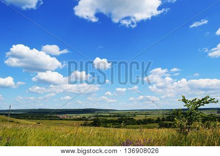 sky nature cloud cloudscape scene beauty photo