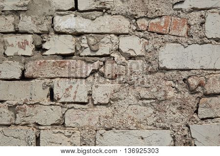 brick rock texture wall rock stone beauty photo