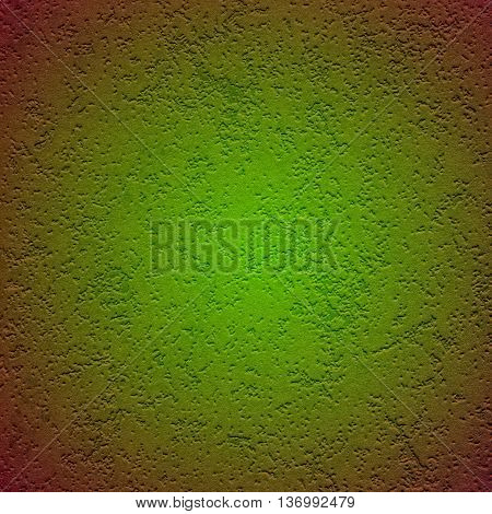 art green burgundy paper texture or background
