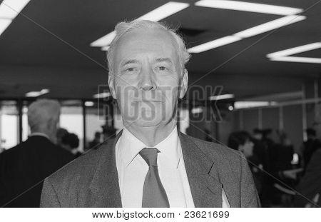 Rt.Hon. Tony Benn