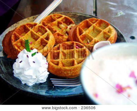 Mini_waffle