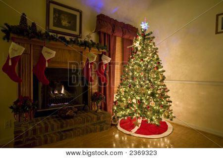 Real Christmas
