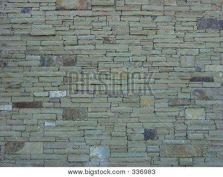 Brickpiecetexture Horiz