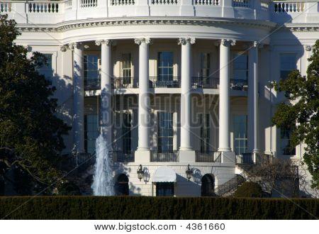Whitehousedetail