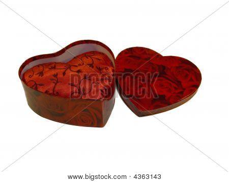 Romantic Gift, Valentines