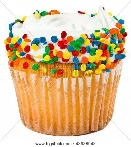 Confelli Cupcake