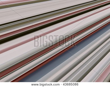 Abstract Background Modern Network