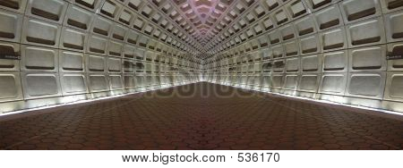 Metro_tunnel