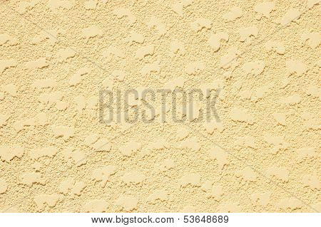 Construction Texture