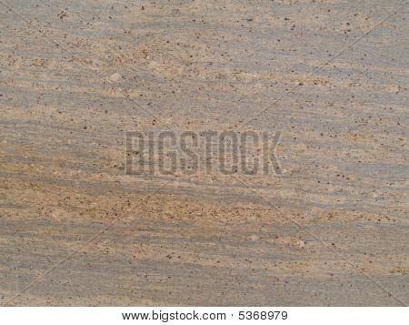 Tan Marbled Grunge Texture