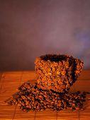 foto of hottie  - nice one  Cup made  - JPG