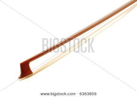 Fiddle Stick