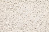 Постер, плакат: Stucco Wall Textures