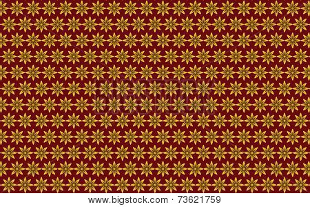 Classic styles pattern