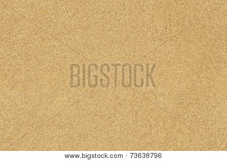 Seamless cork board.