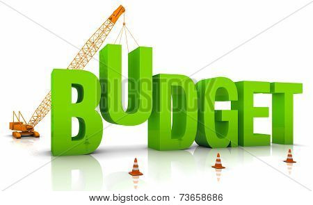 Budget Growth