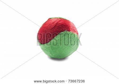 Textile Ball