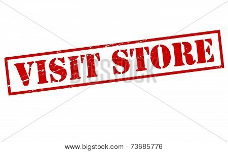 Visit store