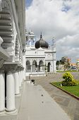 foto of masjid  - KEDAH - JPG
