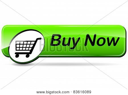 Buy Now Green Button