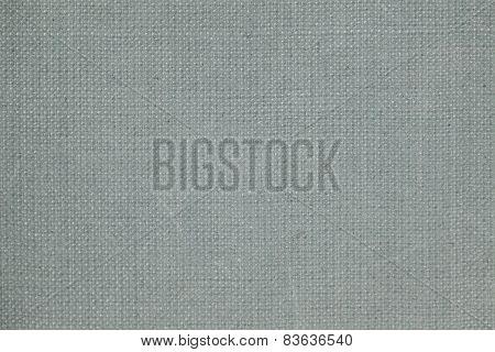Background Texture Carpet