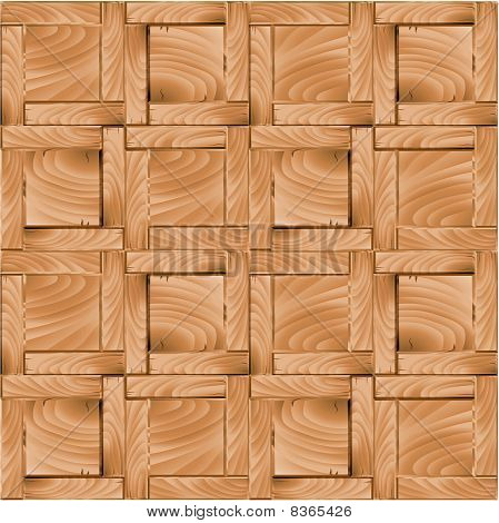 Boarding Textur Background
