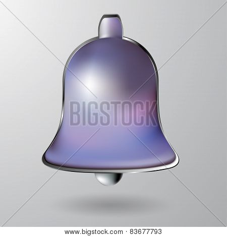 bell - decoration