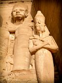 picture of ramses  - Close - JPG