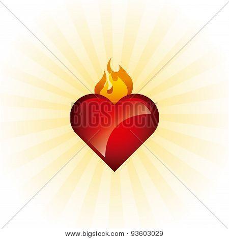 catholic symbol