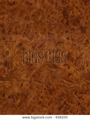 Burlwood Texture