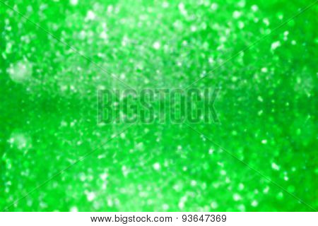 texture glitter background