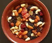 picture of grub  - Easy and healthy snack - JPG