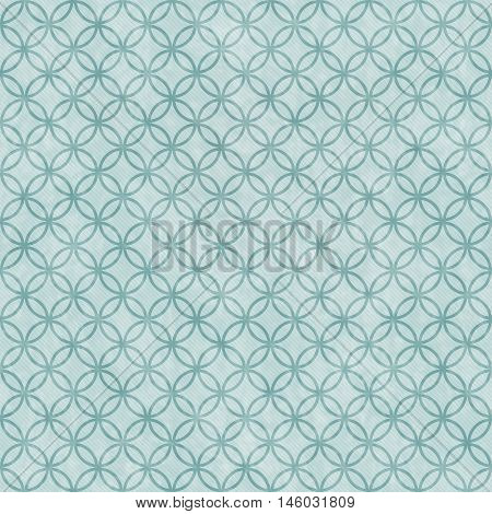 Gray Circles Tile Pattern Repeat Background that is seamless and repeats
