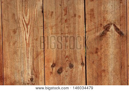 dark wooden texture from boards at the angle
