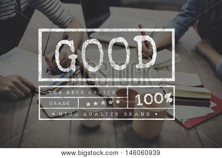 Good Top Seller Popular Product Online Shipment
