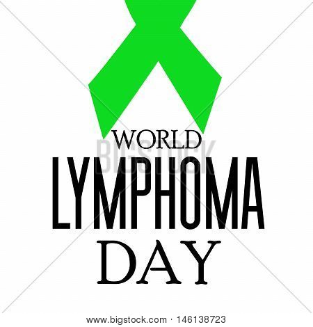 Lymphoma_07_sep_06