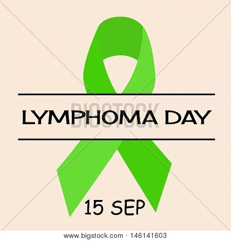 Lymphoma_07_sep_27