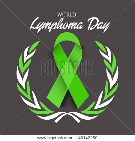 Lymphoma_07_sep_33