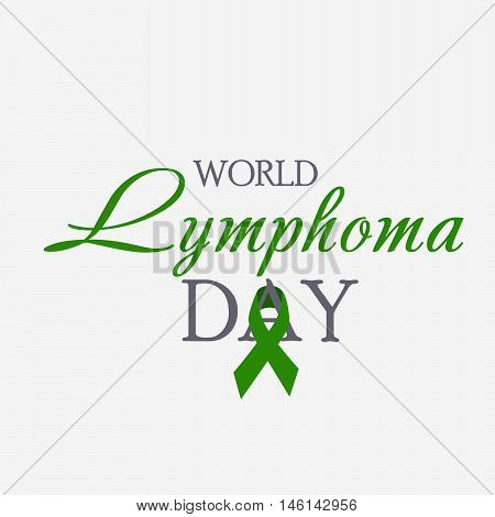 Lymphoma_07_sep_35