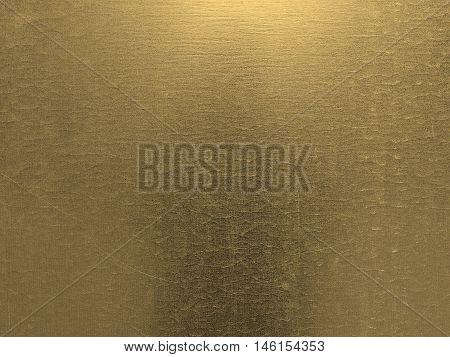 Steel Picture Sepia
