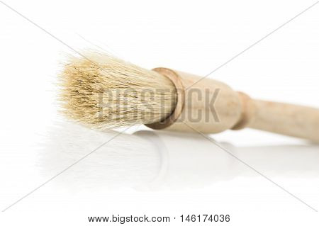 Pastry Basting Brush