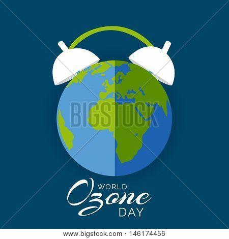 Ozone Day_08_sep_12