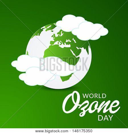 Ozone Day_08_sep_17