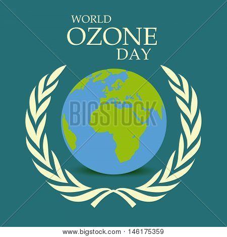 Ozone Day_08_sep_18