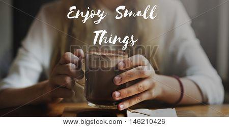 Enjoyment Enjoy Like LIve Pleasure Satisfaction Concept