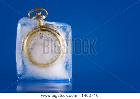 Frozen In Time 2
