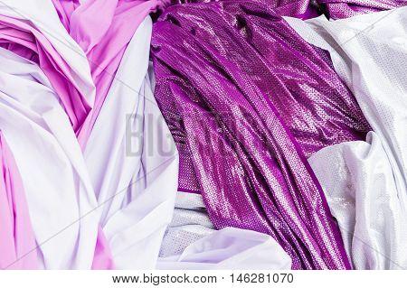 purple fabric textured, fabric background, fabric pattern