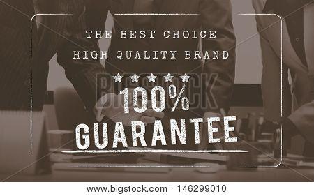 High Quality Brand Exclusive 100% Guarantee Original Concept
