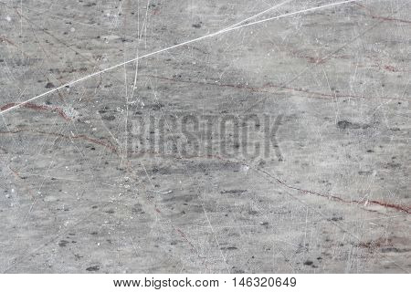 Abstract Mable Texture Background