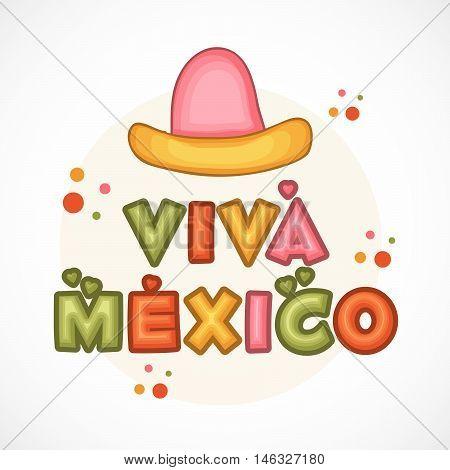 Viva Mexico_09_sep_01
